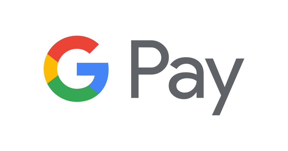 Google Pay www.piankapak.pl